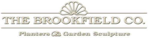 The Brookfield Company Logo