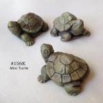 Mini Turtle-001