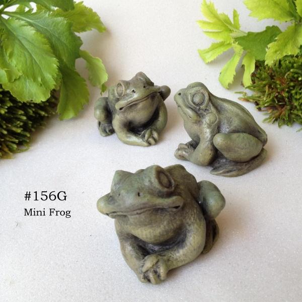 mini frog (2)