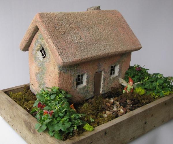 #549B Bella Rose Cottage